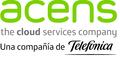 acens.com logo!
