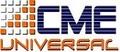acmehk.net logo