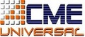 acmehk.net logo!