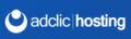 adclichosting.com logo