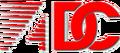 adcvietnam.vn logo