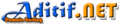 aditif.net logo