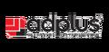 adplus.gr logo!