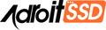 adroitssd.com logo!