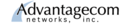 advantagecom.net logo