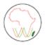 afriregister.bj Logo