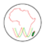 afriregister.sd logo!