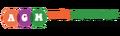 agmwebhosting.com logo!