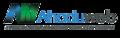 ahaduweb.com logo!