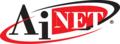 ai.net logo