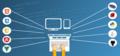 ajkservers.co.uk logo