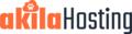 akilahosting.ro logo