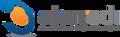 alanadi.com.tr logo!