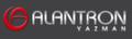 alantron.com logo!
