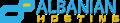 albahost.net logo