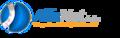 alfanet.be logo