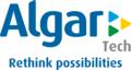 algartech.com logo