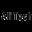 hostingbyalitech.com logo