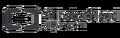 aliyun.com logo!