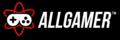 allgamer.net logo