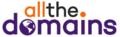 allthe.domains logo