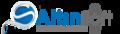 altinsoft.net logo!