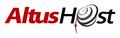 altushost.com logo!