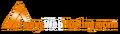 alwayswebhosting.com logo