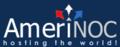 amerinoc.com logo!