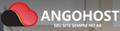 angohost.ao logo