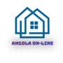 angolaonline.net logo
