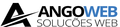 angoweb.net logo