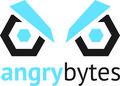 angrybytes.pl logo