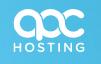 apc.sg logo