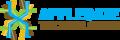 applegatetechnologies.com logo!