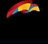 apuainet.ag logo