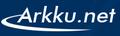 arkku.net logo