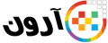 aron.host logo!