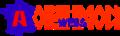 arshman.fr logo!