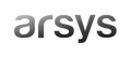 arsys.es logo!