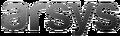 arsys.pt logo!