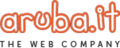 aruba.it logo