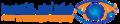 asas.com.ly logo