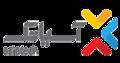asiatech.ir logo