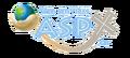 aspx.gr logo