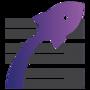 astro-host.co.uk logo