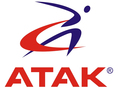 atakteknoloji.com logo!