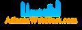 atlantawebhost.com logo