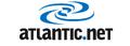 atlantic.net logo!