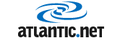 atlantic.net logo